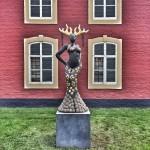 Valkenburg, The Netherlands 2016