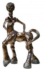 centaur2011 Kopie