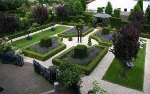 giardinobeeldentuin