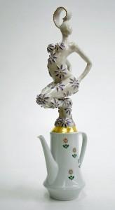 recyclegirlflowers1014-36