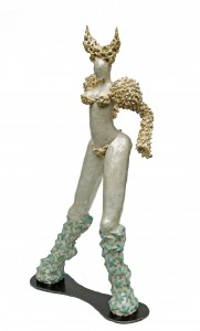 ceramic-sculpture-biennale-Vught-vanloongalleries