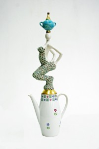 teapotlady2-042014-12