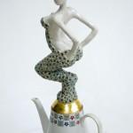 teapotladyII0414-12