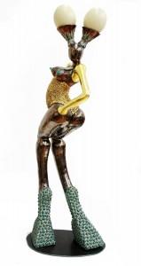 ostrichgirl1214-43