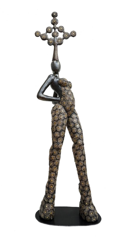ceramic sculpture unique art