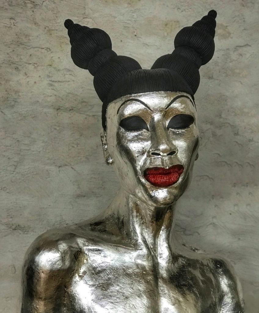 portrait-ceramic-sculpture-inspired-patti-labelle